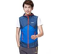 Makino Men's Outdoor Sleeveless Lightweight Vest Jacket 3123-1