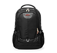 16'' Portable Waterproof Computer Bag Schoolbag Travel Bag