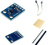 HMC5883L modulo bussola digitale e accessori per arduino