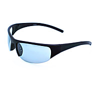 ciclismo antivaho abrigo de la PC gafas deportivas clásicas