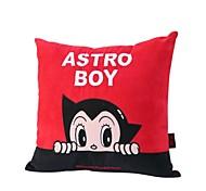 Astro Boy Car Seat Cushion,Back Cushion BZDP-05R