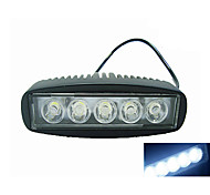 LED - Auto/SUV/Traktor - Arbeitslampe ( 6000K Wasserdicht )