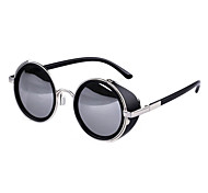 Sunglasses Men / Women / Unisex's Classic / Retro/Vintage / Sports Sunglasses