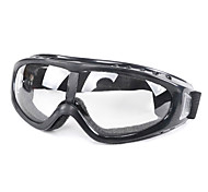 Cycling Anti-Wind Acrylic Wrap Fashion Sports Glasses