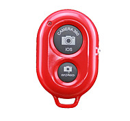 Bluetooth Remote Control Self Timer Camera Shutter for iOS / Android Phone  20140514