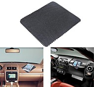 appiccicosa antisdrucciolevole antiscivolo tappetino dash per Samsung i telefoni / tablet e altri telefoni