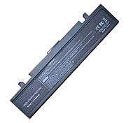 Portátil Batería - para Samsung - 6600 - ( mAh ) - for  AA-PB9NC5B  AA-PB9NC6B  AA-PB9NS6B  AA-PL9NC2B