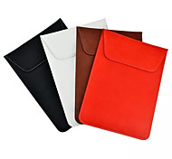 grain cowhide leather For ipad /6/5