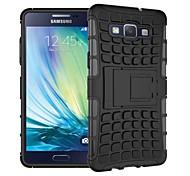 caso toda volta shakeproof capa para Samsung Galaxy a5