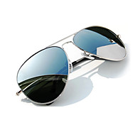 CASATO Polarized Aviator Sunglasses