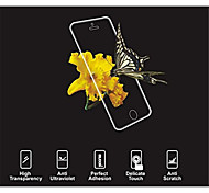 Premium Tempered Glass Screen Protector Real Glass Screen Protector for iPhone 5/5S