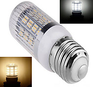 1 pcs  E27 7W 36LED  SMD 5050 700 LM 2800-3500/6000-6500 K Warm White/Cool White Corn Bulbs AC 220-240 V