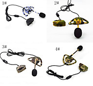 Gamo Gamouflage Headset Headphone Earphone for Microsoft XBOX 360
