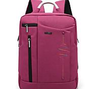 CB-6006  14.4'' 15.6'' Fashion Leisure Backpack Computer Bag