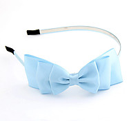 Cinderella Princess Style Fashion Cute Bowknot Headband