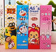 Children Cartoon  Pencil(12 PCS/Set)