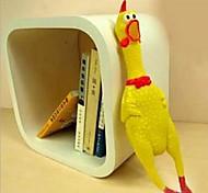 ниже Курица / длинных / из кричащих куриные / курица / Разговор игрушки