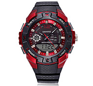 Men's outdoor sports multifunction electronic form