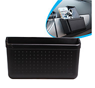 SHUNWEI® Car Collection Multi-Functional Storage Box Mobile Phone Charger Base