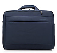 CB-5501  14.6'' Fashion Leisure Bag Computer Bag Hidden Backpack