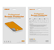 ENKAY Clear HD Protective PET Screen Protector Protective Film for OnePlus Two