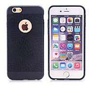 iphone 5 caso iphone protettiva sottile copertura di 5 5s per Apple iPhone 5 / 5s (colori assortiti)