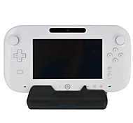 GamePad Stand/Cradle Set/ Stand Charger for Wii U