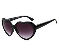 Sunglasses Men / Women / Unisex's Classic / Retro/Vintage / Sports / Geek & Chic Round Sunglasses / Sports Full-Rim
