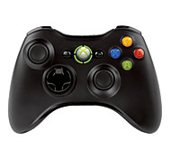 Wireless Controller Rechargeable/Gaming Handle Bluetooth for Xbox One