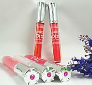 Lip Gloss Shimmer Cream Shimmer glitter gloss