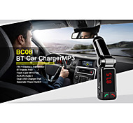 vivavoce bluetooth volante speaker kit 3.0 auto senza fili per iphone 6 più 5s Samsung Galaxy S5 S6 nota 4 3 2