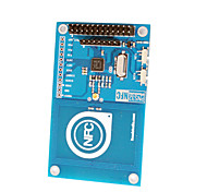 13,56 pour pn532 Arduino embarqué antenne nfc / module rfid compatible Raspberry Pi