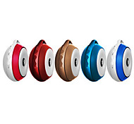 LEGUO F1 Speaker portable wireless for Music and MP3 Etc
