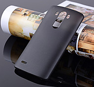 LG G3 Plastic Back Cover Special Design case cover