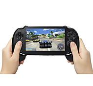 PS Vita DF-0141 - Mini/Novedad - ABS Ventilador y Soportes - PS Vita