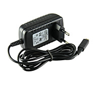 12V 1.5A 18W laptop AC power adapter charger For Acer A700 A701 A510