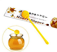 Honey Stir Bar