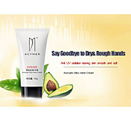 Acymer Avocado Silky Hand Cream 60g Moisturizing