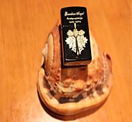 ZORRO Diamond Cross Kerosene Lighter