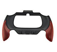 Bracket Handgrip Handle Grip Case for Playstation Vita