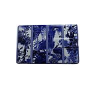 32gb azul y blanco tarjeta usb pen drive Flash