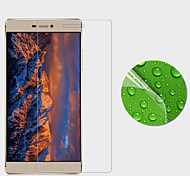 High-Definition-Display-Schutz flim für Huawei Ascend p8 lite