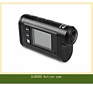 SJ3000W Wireless Remote Control Full HD 1080P 5.0MP Camera With 170 Degree Wide Angle Support 32G SD Card Car DVR