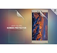 NILLKIN Anti-Glare Screen Protector Film Guard for HUAWEI Ascend P8