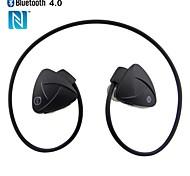 SH03D Bluetooth4.0 Headset