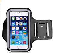 Yeetech Sports Armband for Iphone6/6S 4.7