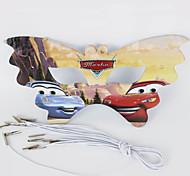 Autos Maske 12pcs / lot