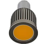 MORSEN® 9W GU10 700-750LM Support Dimmable Cob Led Spot Light Light Bulbs(110V)