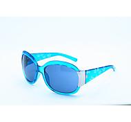 vélo 100% UV400 lunettes de sport surdimensionnés