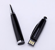 32GB ZP Ballpoint Pen PDA Style High Writing Reading Speed USB 2.0 Flash Pen Drive